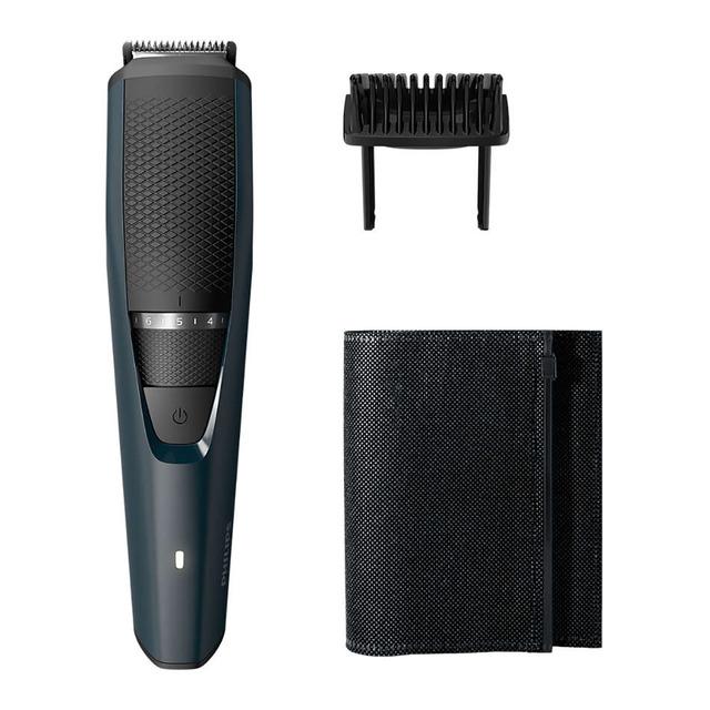 Barbero Philips con sistema Lift & Trim