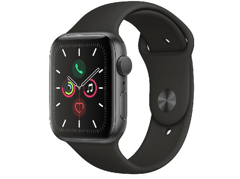Apple watch 5 44mm -Aluminio gris espacial