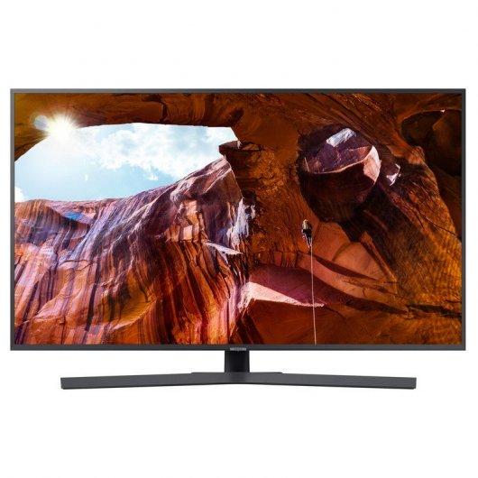 "TV Samsung UE55RU7402 55"" LED UltraHD 4K"