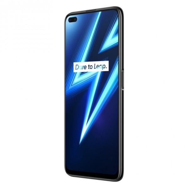 Realme 6 Pro pantalla de90Hz 8GB+128GB EU - DESDE ESPAÑA