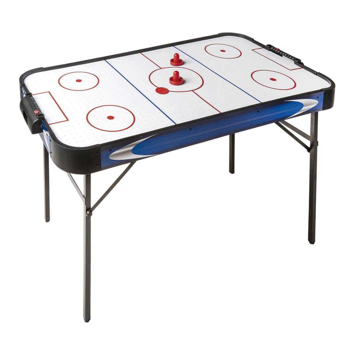 Flash Hockey El Corte Inglés por solo 15 euritos