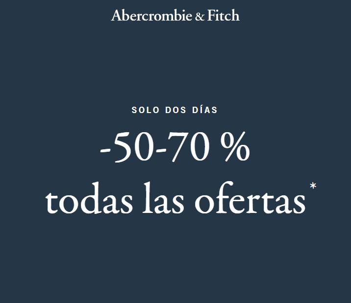 -50-70 % en todas las ofertas + entrega gratis en pedidos superiores € 75