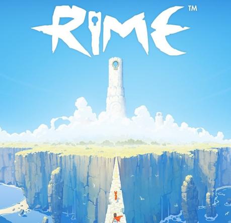 Rime y Sunless Sea GRATIS al gastar 16.19€ en GOG