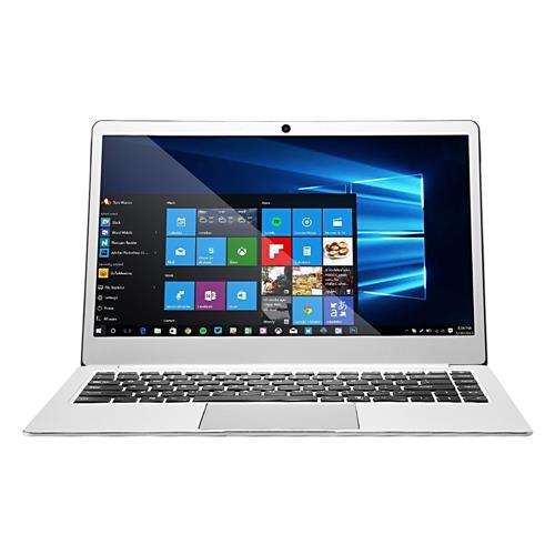 Jumper EZbook 3L Pro Silver | 6GB RAM - 64GB