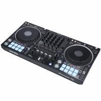 Pioneer DDJ-1000SRT DJ controller, con código