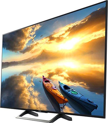 "Sony KD-43XE7004 - Televisor de 43"" UHD HDR"