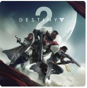 Juega gratis Destiny 2 del 7 al 10 de Junio solo Xbox ONE