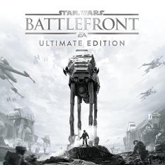 PS4: 8 buenos juegos por debajo de 5€ (Star Wars Battlefront UE, Inside, Amnesia Collection, NBA 2K20...)