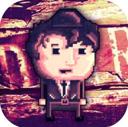 IOS: 2 juegos (DISTRAINT: Pocket Pixel Horror y Nocton Hill) y 2 app (NightCam Night Mode y Stellar Tour) - GRATIS