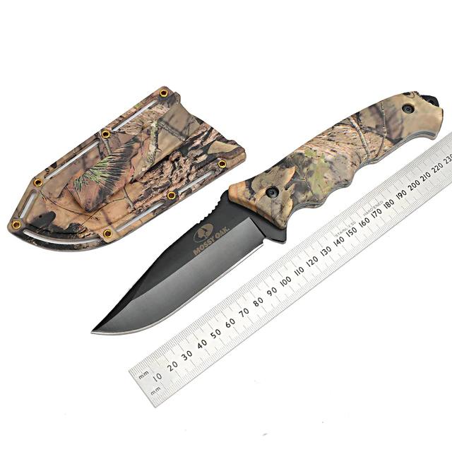 Cuchillo plegable WORKPRO desde España