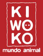 Cupón -5€ si gastas +35€ (Kiwoko)