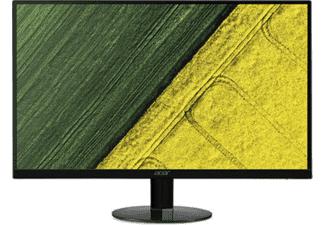 "Monitor Acer 21.5"" LED IPS FullHD FreeSync"
