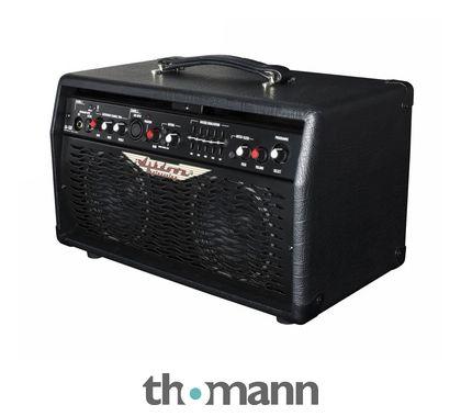 Ashdown AA-50-R Acoustic Combo