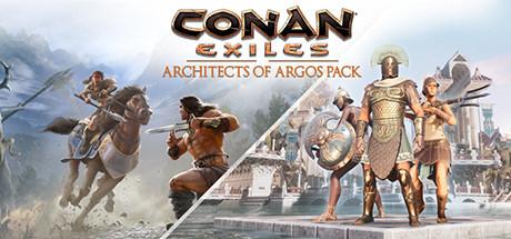 Conan Exiles - Juega Gratis del 14 al 18 de mayo (en Steam)