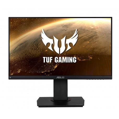 Asus TUF Gaming VG249Q 144Hz IPS 24