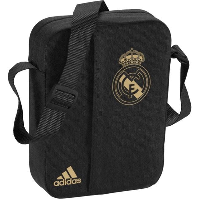 Bolso Adidas Real Madrid CF