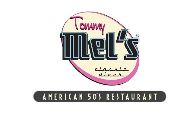 30% Pedidos Tommy Mel's
