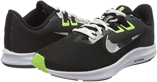 Nike Downshifter 9, Zapatilla para Hombre desde 34.95€ en la talla 44.5.