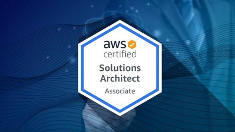 Curso preparación para certificación - AWS Certified Solutions Architect