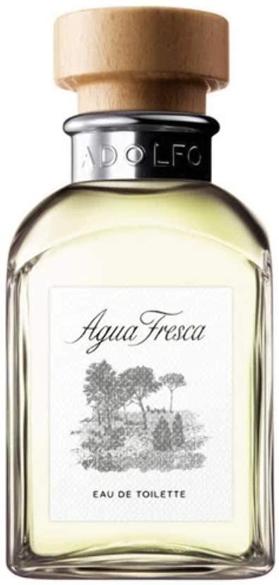 Agua Fresca de Adolfo Dominguez - 230 ml