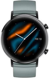 Smartwatch Huawei Watch GT2 Sport Cian 42mm