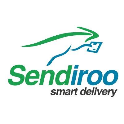 15% descuento para tus envíos con Sendiroo