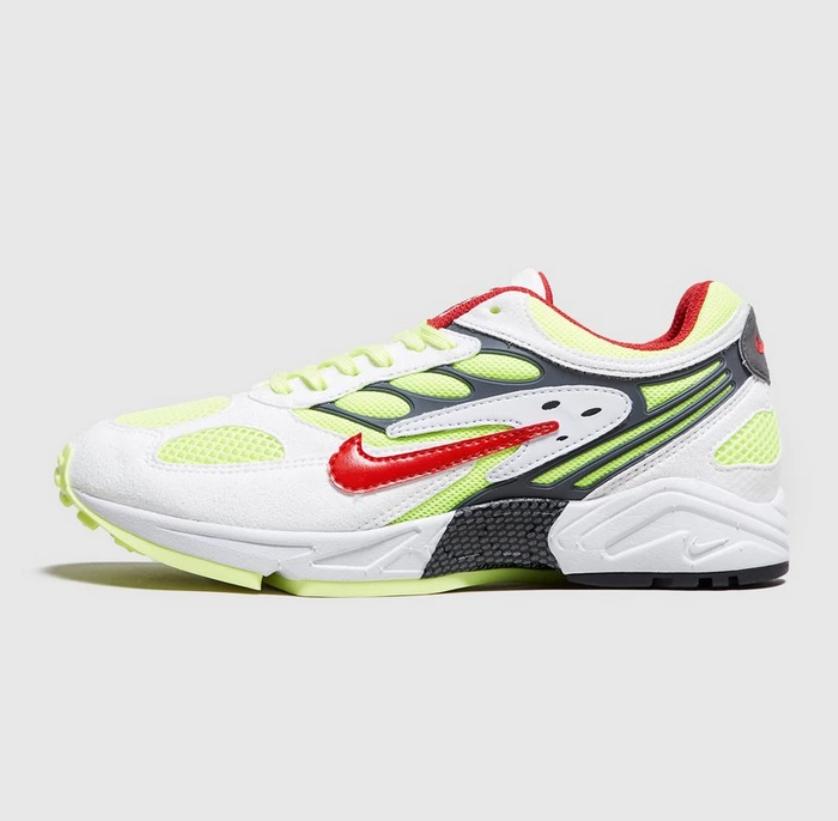 Zapatillas para mujer Nike Ghost Racer