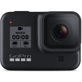 GoPro HERO8 Black al mejor precio histórico