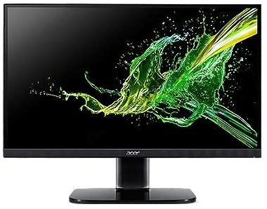 "Monitor Acer 23.8"" IPS 1ms, Full HD 75Hz"