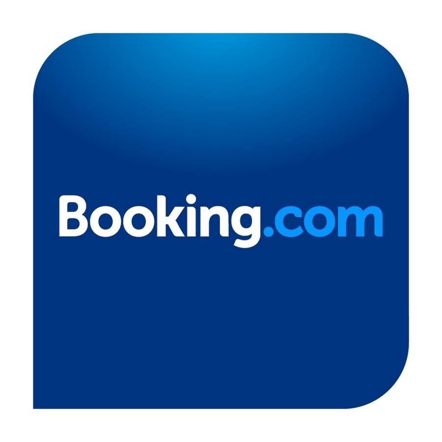 33€ reembolso en Booking con mínimo 66€