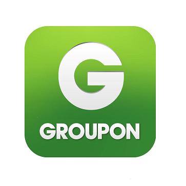 20% Descuento en Ofertas locales de Groupon