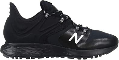 New Balance Fresh Foam Trail Roav, Zapatillas para Hombre talla 40.
