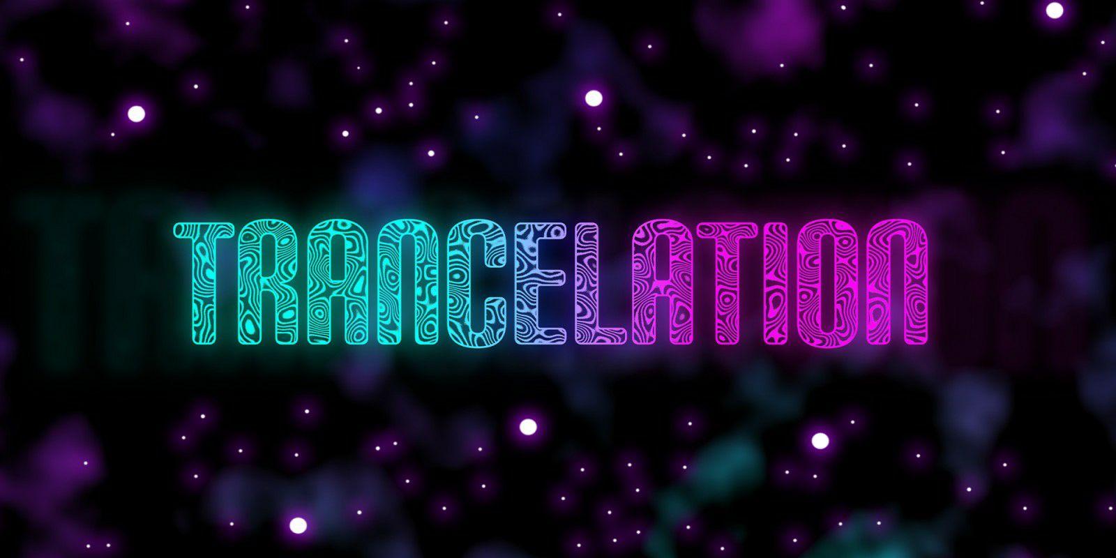 Trancelation gratis Switch (si ya has obtenido un juego de Baltoro)