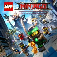 LEGO® NINJAGO® Gratis (Playstation Store España)