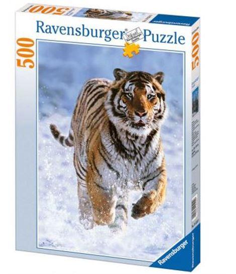 Recopilación 15 puzzles de 500piezas a (6,76 € y 7,61€)