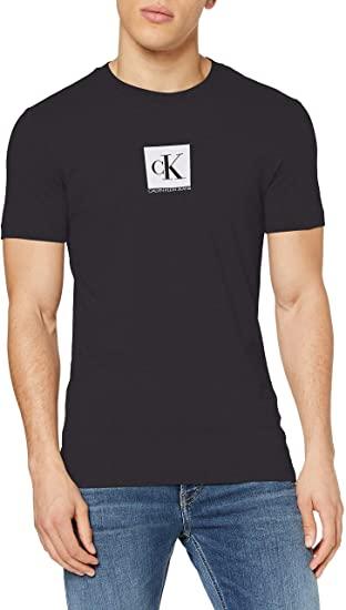 Camiseta para Hombre Calvin Klein