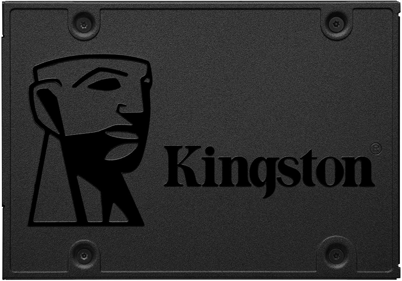 SSD de 960 GB Kingston