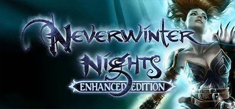 Juego Neverwinter Nights Enhanced Edition PC