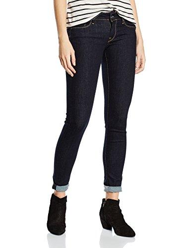 Tejanos Pepe Jeans T28W/30L
