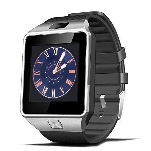 Preciazo para este smartwatch que aplicando codigo se queda en 9,99