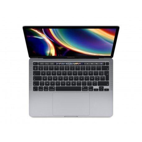 MacBook Pro 2020 13 512 GB