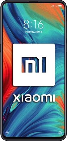 Xiaomi Mi Mix 3 128GB+6GB RAM (vendedor externo)