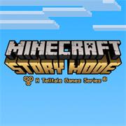 Minecraft Story para PC GRATIS