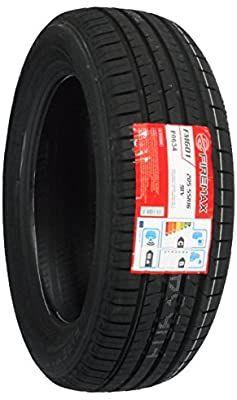 Neumático 205/55R16 91V