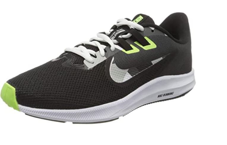 TALLA 41 - Nike Downshifter 9, Zapatillas para Hombre