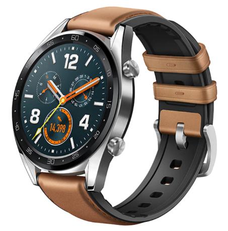 Huawei Watch GT - Desde España