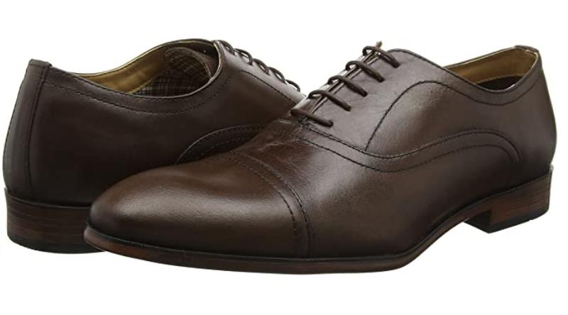 TALLAS 43 y 44 - Red TapeStowe - Zapatos para hombre (Desde 16.35€)