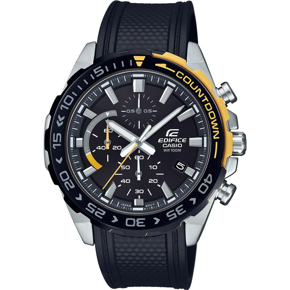 Reloj Casio Mens Edifice Watch EFR-566PB-1AVUEF
