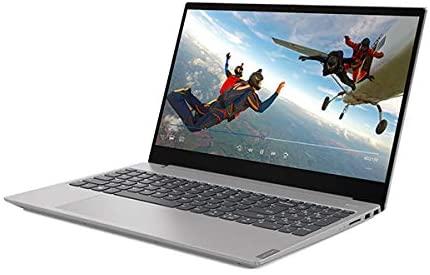 "Portátil Lenovo 14""FullHD/Ryzen 5 3500U/52.5Wh/8GB/512SSD"