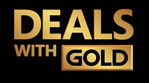 Ofertas con Gold de Xbox One y Xbox 360 hasta el 12 de junio
